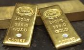 Giá vàng hôm nay 31/5: Tuần mới, giá vàng hướng đến đỉnh cao mới