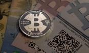 Giá Bitcoin hôm nay 23/2: Bitcoin rớt khỏi ngưỡng 10.000 USD