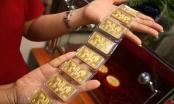 Giá vàng hôm nay 25/12: Nỗi lo mới về dịch Covid-19 khiến giá vàng tăng trở lại