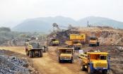 Mắc hàng loạt sai phạm, Công ty Khoáng sản Bắc Giang bị phạt nặng