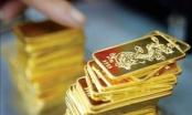 Giá vàng hôm nay 4/3: Bán ra vàng lỗ cả triệu đồng sau một tuần