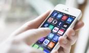 Apple Việt Nam lên tiếng về thông tin làm chậm iPhone đời cũ