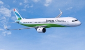 Hãng hàng không Bamboo Airways tuyển gần 600 vị trí