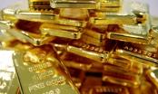 Giá vàng hôm nay 2/7: Giá vàng giảm tới 600.000 đồng/lượng, nhà đầu tư tháo chạy