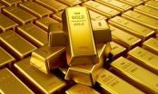 Giá vàng hôm nay 17/4: Căng thẳng chính trị đẩy vàng lên đỉnh