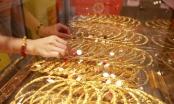 Giá vàng hôm nay 4/3: Giá vàng tiếp tục giảm 100.000 - 200.000 đồng/lượng