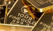 Giá vàng hôm nay 29/7: Sau đỉnh cao 58 triệu đồng/lượng, giá vàng lao dốc mạnh