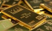 Giá vàng tăng sốc, vượt mốc 49 triệu đồng/lượng