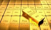 Giá vàng hôm nay 9/5: Kinh tế thế giới đình trệ, vàng tiếp tục tăng nóng