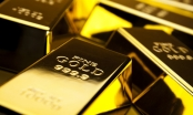 Giá vàng hôm nay 26/3: Mỹ tung gói kích thích kinh tế 2.000 tỷ USD, vàng vọt tăng mạnh