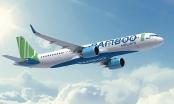 FLC sẽ rót thêm 600 tỷ vào Bamboo Airways