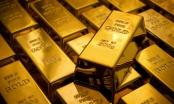 Giá vàng hôm nay 5/2: Trung Quốc bơm tiền cứu nền kinh tế, giá vàng đảo chiều đi xuống