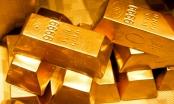 Giá vàng hôm nay 20/9: Đón tin xấu từ FED, giá vàng lao dốc