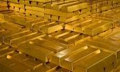 Tin kinh tế 6AM: Giá vàng chạm đỉnh cao lịch sử; Đường sắt có thể phải dừng hoạt động chạy tàu toàn quốc