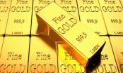Giá vàng hôm nay 18/9: Diễn biến 'lạ' trên thị trường vàng miếng