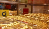 Giá vàng hôm nay 4/2: Bán vàng sau ngày Thần Tài, người mua có thể lỗ cả triệu đồng mỗi lượng