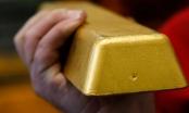 Giá vàng hôm nay 3/10: Phục hồi nhẹ, vàng thoát chuỗi ngày giảm giá