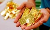 Giá vàng hôm nay 29/2: Chứng khoán Mỹ lao dốc, giá vàng rời khỏi đỉnh cao