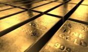 Giá vàng hôm nay 2/10: Vàng giảm xuyên thủng đáy mới