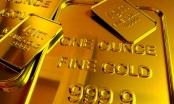 Giá vàng hôm nay 28/2: Giá vàng tiếp tục chìm đáy sâu