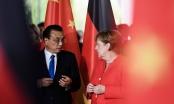 Nước Đức ngán ngẩm trước làn sóng đầu tư Trung Quốc