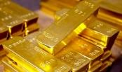 Giá vàng hôm nay 1/8: Vàng rơi tự do, giảm gần nửa triệu đồng/lượng