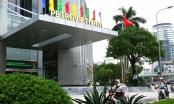 Audio Tài Chính: PVN muốn hoãn thoái vốn tại Tổng công ty Khí Việt Nam
