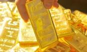 Giá vàng hôm nay 10/5: Chứng khoán Mỹ phục hồi, giá vàng tạm thời hạ nhiệt