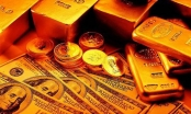 Giá vàng hôm nay 14/1: Giá vàng đã giảm hơn 2 triệu đồng/lượng so với tuần trước