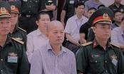 Diễn biến mới vụ án Út 'trọc': Các bị cáo xin giảm hình phạt