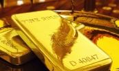 Giá vàng hôm nay 22/5: Giá vàng rình rập cơ hội tăng trở lại