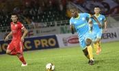 Vòng cuối V-League 2018: Nóng bỏng ở cuộc đua giành giải vua phá lưới