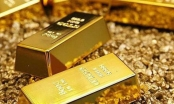 Giá vàng hôm nay 22/9: Giá vàng dựng đứng, kết thúc tuần trên đỉnh cao