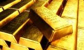 Giá vàng hôm nay 17/9: Đà giảm chưa chấm dứt, vàng lại rơi khỏi mốc 42 triệu đồng/lượng