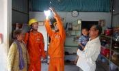 Chỉ số tiếp cận điện năng của Việt Nam xếp thứ 27 thế giới