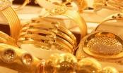 Giá vàng hôm nay 19/11: Đồng USD chững lại, vàng khởi sắc