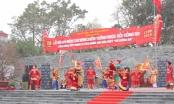 Tưng bừng kỷ niệm 230 năm Chiến thắng Ngọc Hồi - Đống Đa