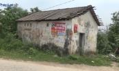Cơn sốt đất vùng ven Hà Nội, kẻ nào thao túng giá?