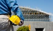 Hà Nội sẽ kiểm tra an toàn lao động tại 75 công trình xây dựng