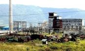 Dự án nhà máy thép ngàn tỷ được bán đấu giá hơn 200 tỷ đồng