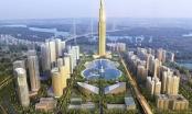 Bốn tháng, hơn 1,1 tỷ USD vốn ngoại đổ vào bất động sản Việt Nam