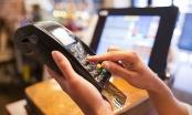 """NAPAS giảm phí chuyển mạch giá """"sốc"""" 0 đồng cho 48 ngân hàng thành viên"""