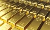 Giá vàng hôm nay 6/5: Đầu tuần, giá vàng phục hồi nhẹ