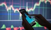 Thị trường chứng khoán ngày 6/5: Khả năng tạo sóng tăng mới là chưa rõ ràng