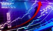 Thị trường chứng khoán ngày 15/5: VN-Index, HNX-Index cùng tăng điểm ấn tượng