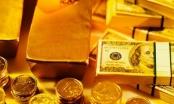 Giá vàng hôm nay 17/5: Vàng quay đầu giảm giá