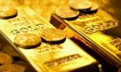 Giá vàng hôm nay 24/5: Giá vàng vẫn ở đáy