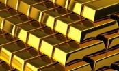 Giá vàng hôm nay 20/5: Giá vàng chưa thể hồi phục