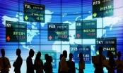 Thị trường chứng khoán ngày 23/5: Thị trường tiếp tục điều chỉnh