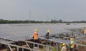Nhà đầu tư Thái rót vốn làm điện mặt trời ở Việt Nam